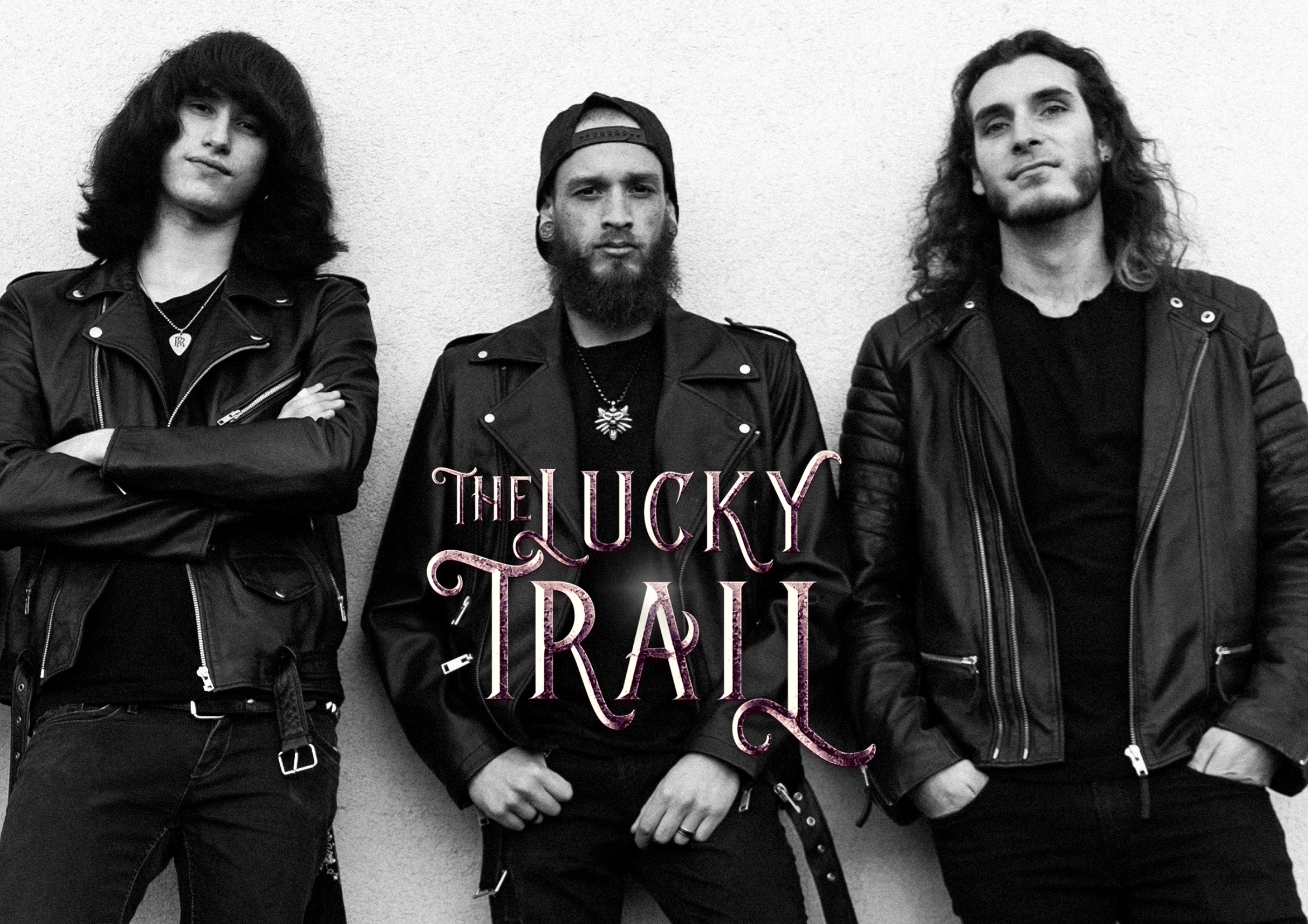 The-Lucky-Trail-Poster-Prom