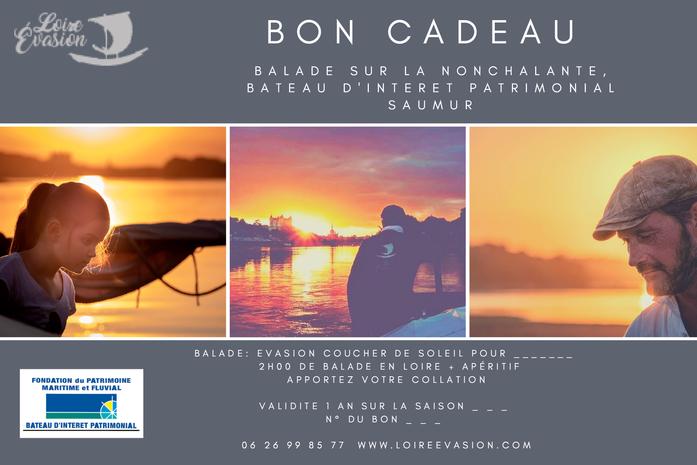 Loire-Evasion-Bon-cadeau---2h-coucher-de