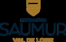 logo SPL-min.png