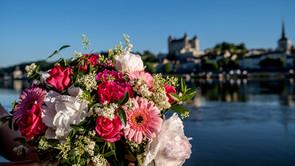 ©_kazim_kreazim.com_Loire_Evasion_gîte