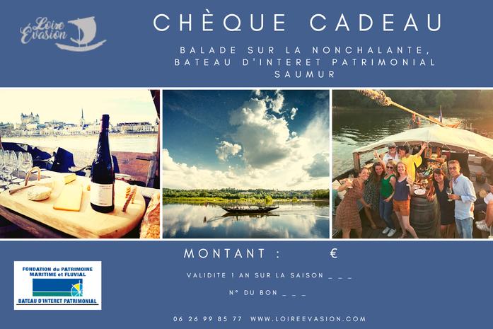 Loire-Evasion-chèque-cadeau---Libre.png