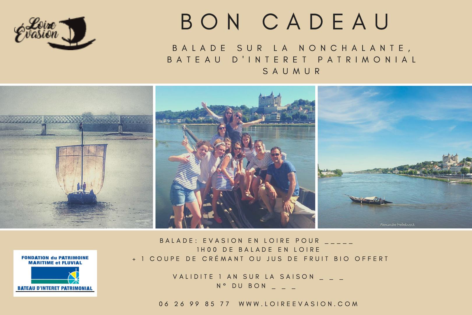 Loire-Evasion-Bon-cadeau---1h.png