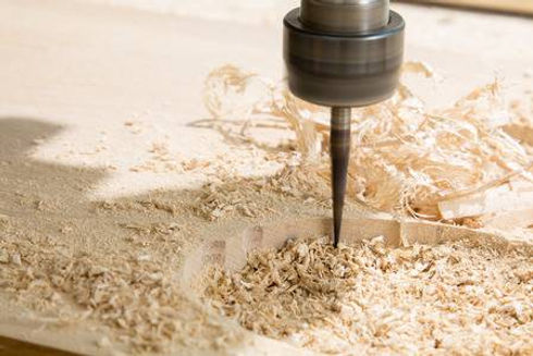 106914826-rotary-milling-cutter-wooden-b