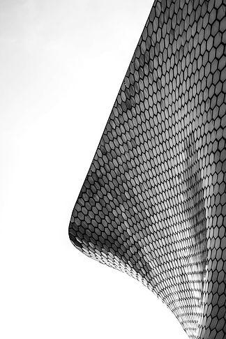 pexels-luis-ruiz-1774931_edited.jpg