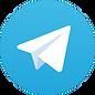 Telegram-512.png