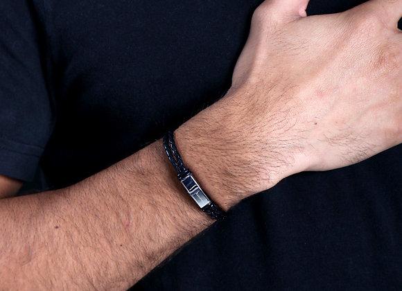 Paolo's bracelet