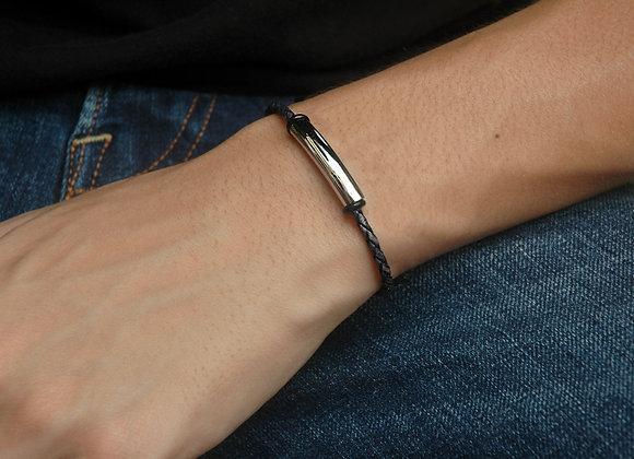 Scudo 'One String' bracelet