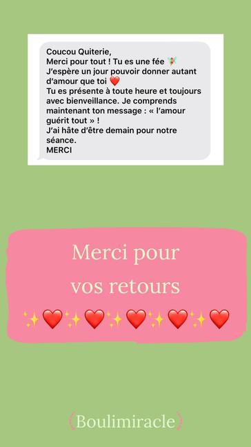 WhatsApp Image 2020-10-16 at 5.27.16 PM.