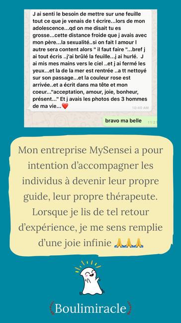 WhatsApp Image 2020-10-16 at 5.27.13 PM.