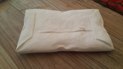 Package/Limestone / 22x15