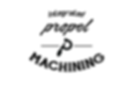 Propel Logo WHITE BACK Caliper-01.png