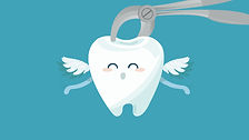 tooth-extraction-graphic.jpg