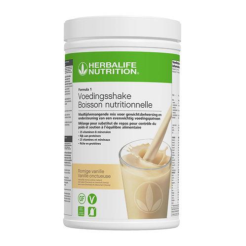 Herbalife formule 1 voeding shake - 780g