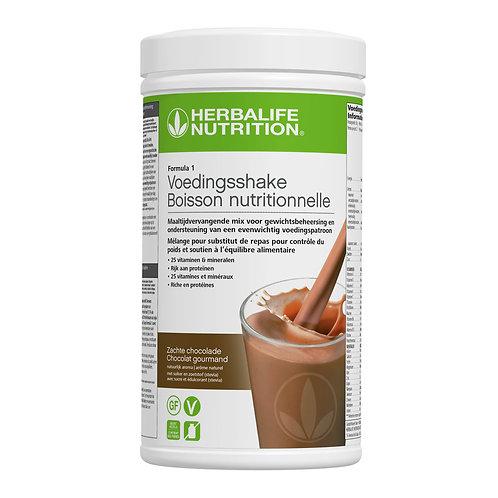Herbalife formule 1 voeding shake - 550g