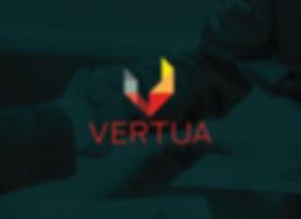 VERTUA_CompanyProfile. 2018-01_edited.jp