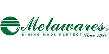 melawares.png