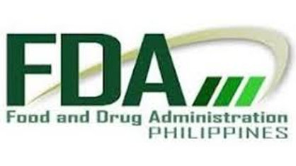Food and Drug Administration (FDA) food registration