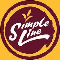 simpleline.jpg