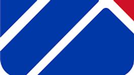 Philippine Economic Zone Authority (PEZA)