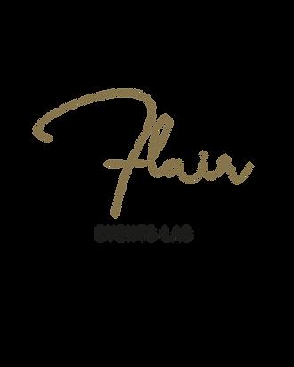 Flair-logo-gold.png