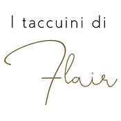Logo i taccuini di Flair.jpg