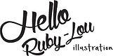 Hellorubylou_logofinal.jpg