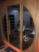 Sauna Membership