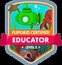 flipgrid_educator_2.png