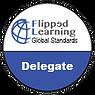 DelegateBadge2018 (1).png