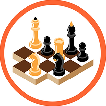 شطرنج.png