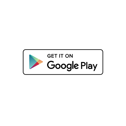 google-play+ appel-store badge_google-pl