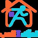 mtg logo.png