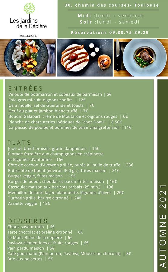 carte automne 2021 restaurant Toulouse.png