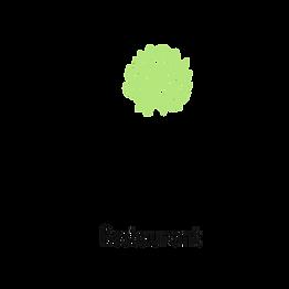 Logo philou V5-3.png