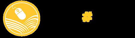 logo nad v1.png