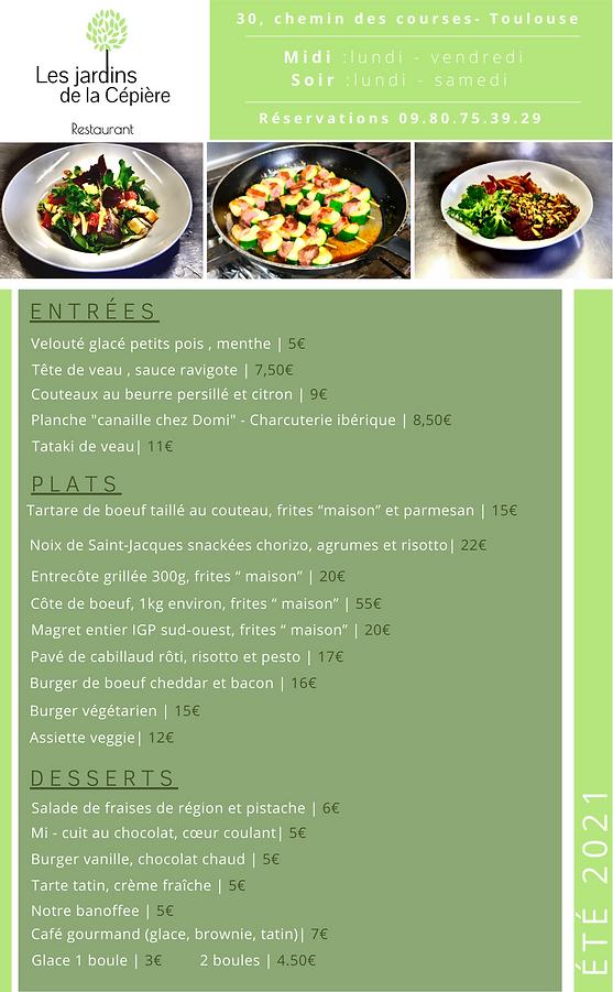 Carte été 2021 restaurant terrasse Toulouse.png