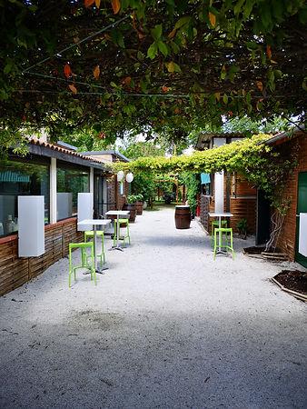 Restaurant terrasse Toulouse.jpg