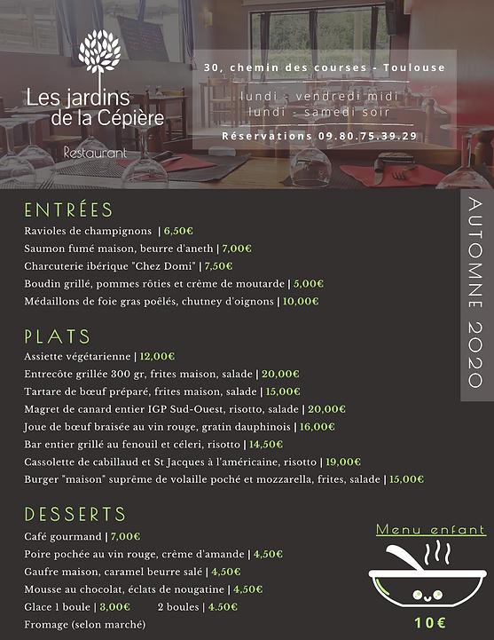 Foncé_Marron_Tasses_Café_Boutique_Cart