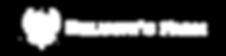 transparentwhite-6x1.png