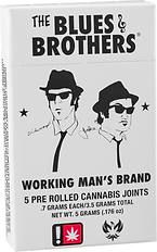 Blues Bros White.png