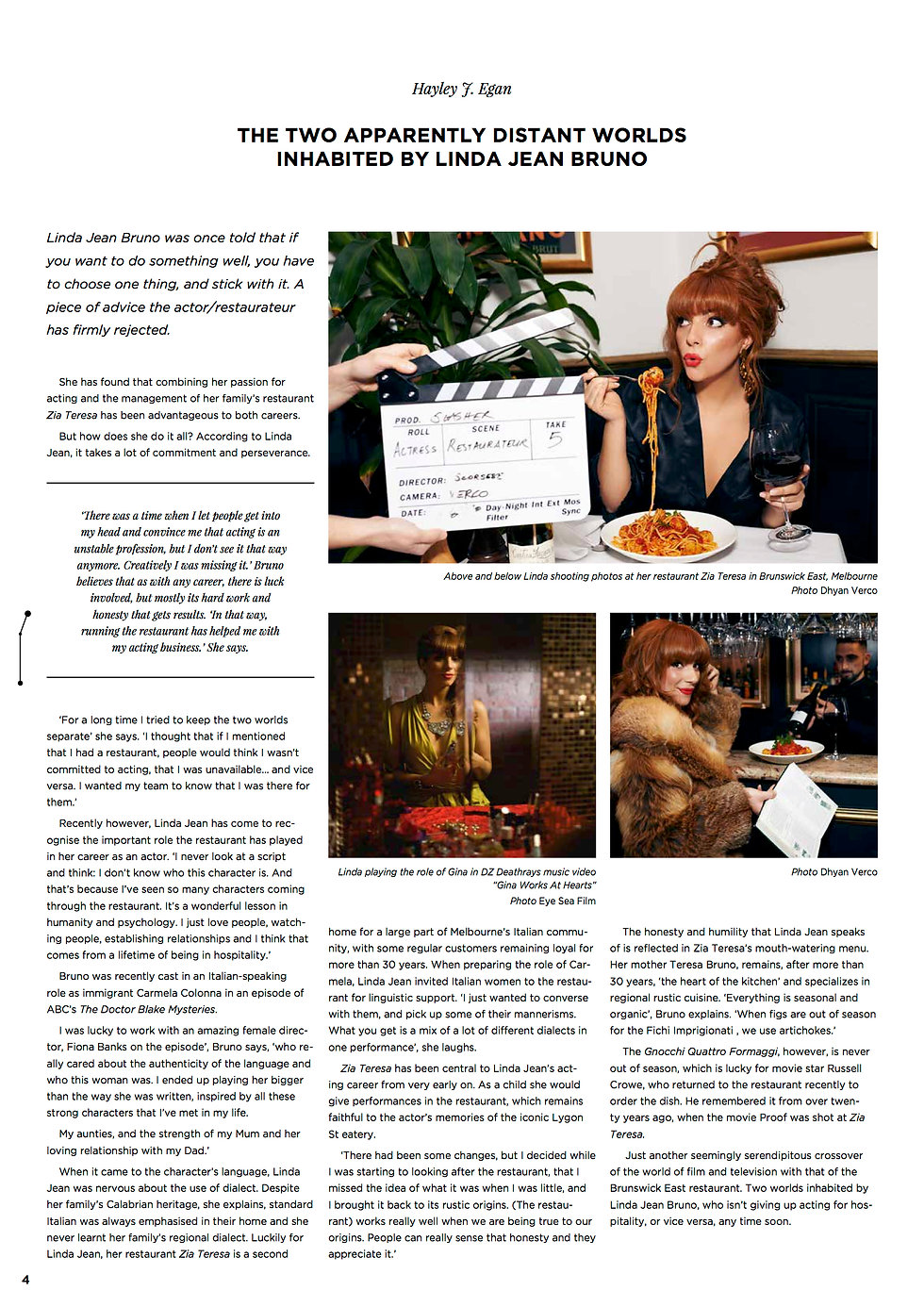 Segmento September Issue  (dragged).jpg