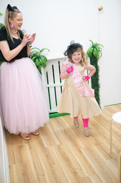 barbie party zena photography (174 of 3