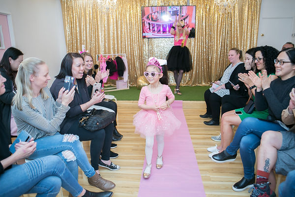 barbie party zena photography (208 of 3