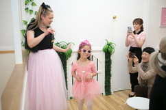 barbie party zena photography (201 of 3