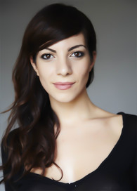 Linda Jean Bruno brunette headshot .jpg