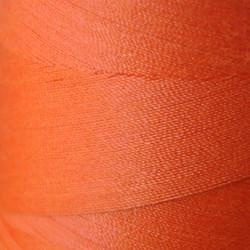 Orange Sizzle