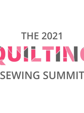 2021 Quilting Summit