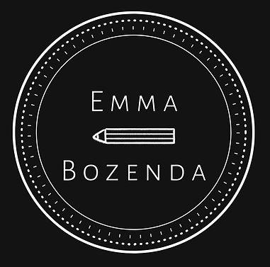 Emma%20Bozenda%20Logo_edited.jpg