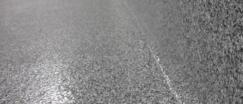 epoxy-quartz-flooring_edited.jpg
