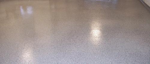 epoxy-flooring-seamless-epoxy-flooring-p